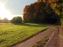 Herbst 2013 Borgstedt