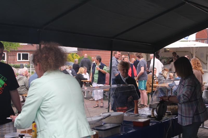 Maibockfest 2016