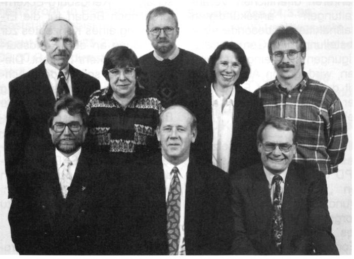 Wahl-nach1996-web