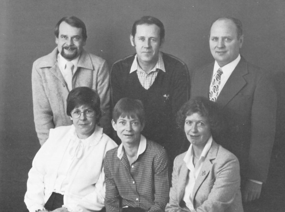 Wahl1982-web
