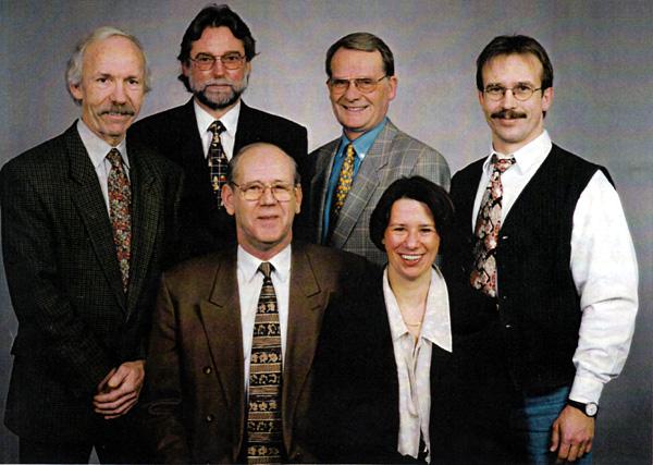 Wahl1998-web