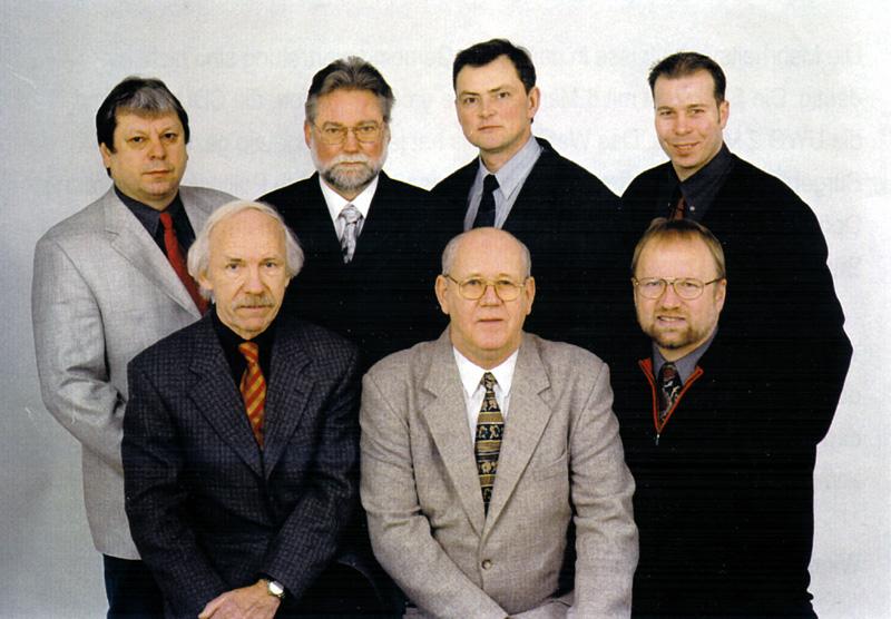 Wahl2003-web
