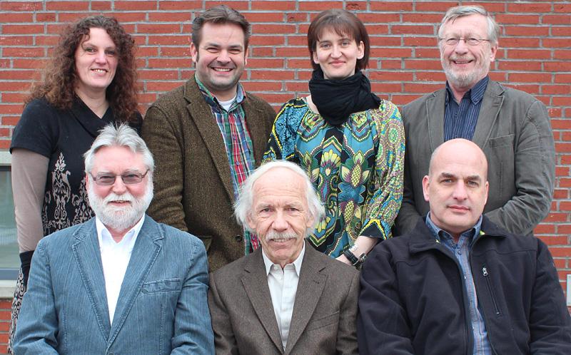 Wahl2013-web