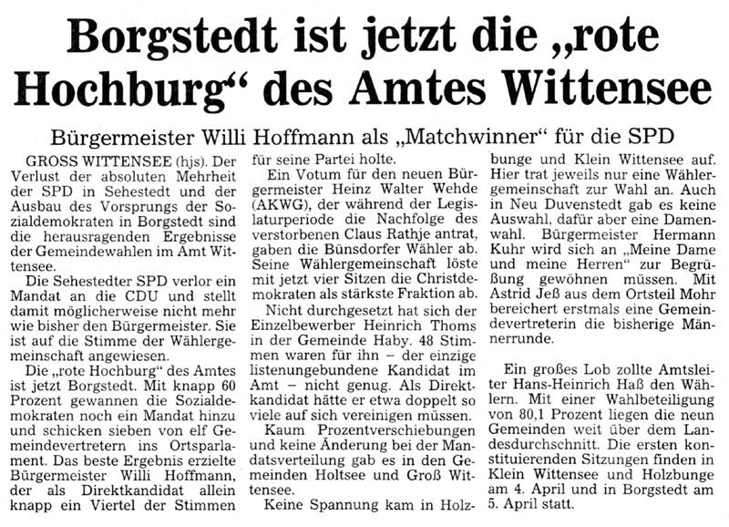 art-LZ-1990-03-27-Wahl-web