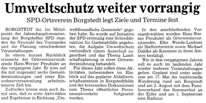 art-LZ-1992-01-17-Umweltschutz-web