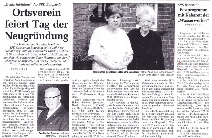 art-LZ-1996-11-06-Tag-der-Neugründung-web
