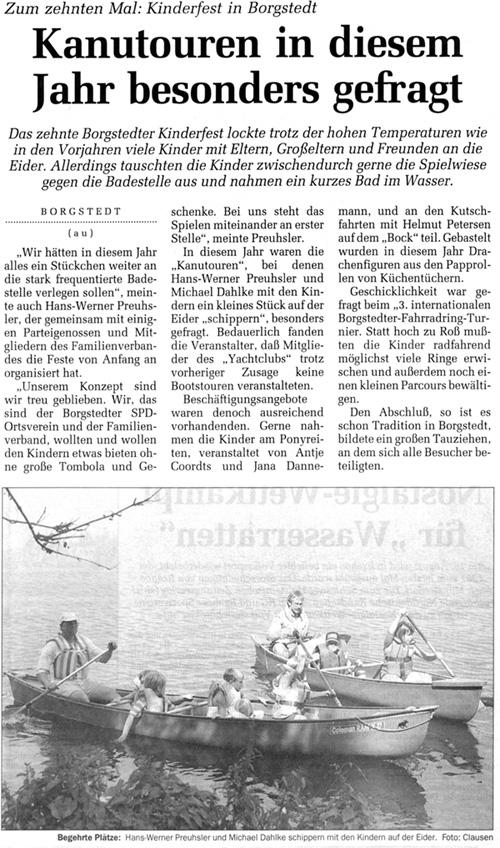 art-LZ-1997-08-13-Kinderfest-web