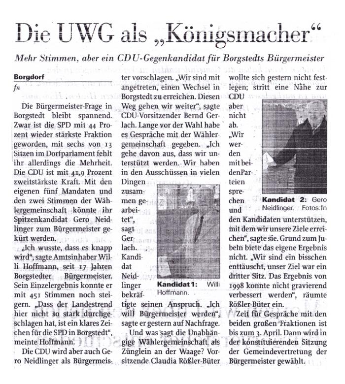 art-LZ-2003---UWG-Königsmacher-web