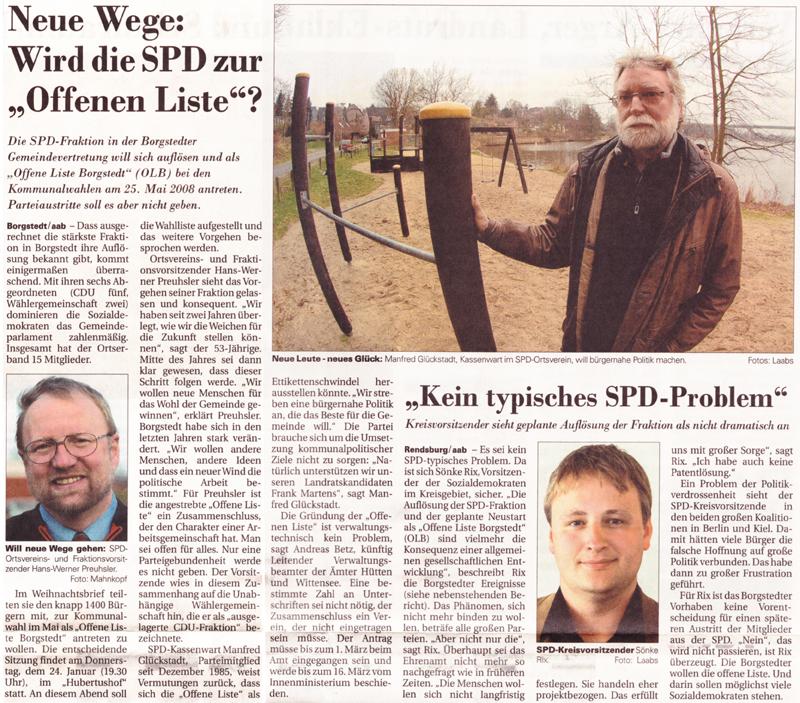 art-LZ-2007-12-28-SPD-OLB-web