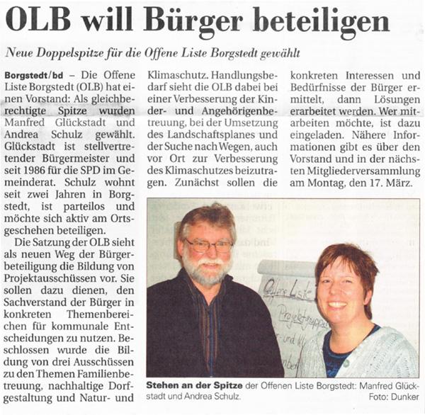 art-LZ-2008-02-25-OLB-Buergerbeteil-web