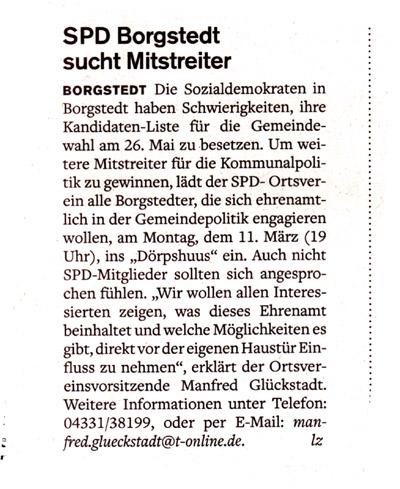 art-LZ-2013-03-08-Mitstreiter-web