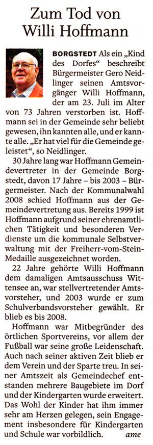 art-LZ-2013-08-01-Hoffmann-web