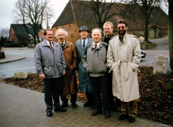 wahl1990-web